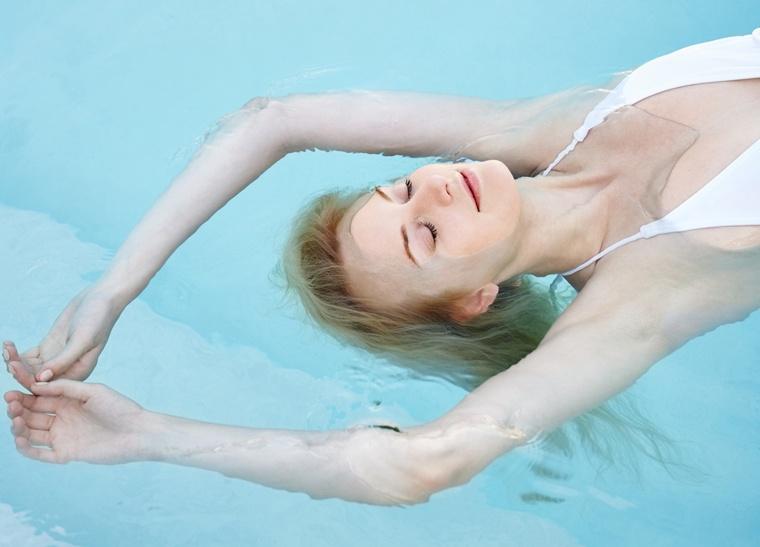 floating-trinette-reed