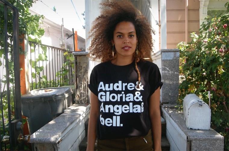 goddess-shirt-feminist-reebok