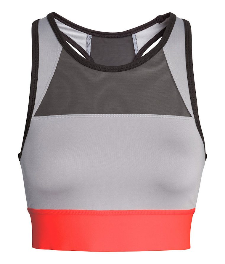 8ac7dfc2cb Thumbnail for The 10 best sports bras for  30 or less