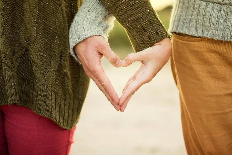how-to-open-heart-chakra