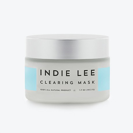 Thumbnail for 12 face masks with super-clean ingredients to soothe your winter-blasted skin