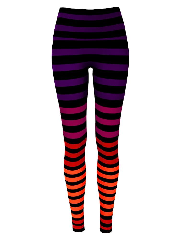 k-deer-sophia-stripe-legging