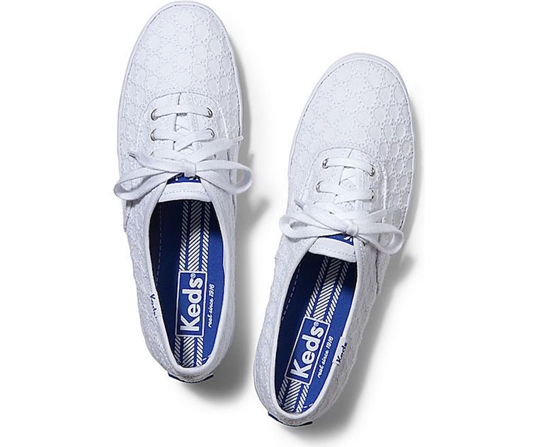 keds-white-eyelet-sneakers