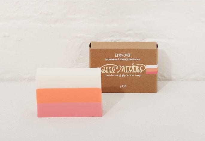 lou-grey-soap