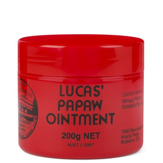 lucas-papaw-remedies-lucas-papaw-ointment
