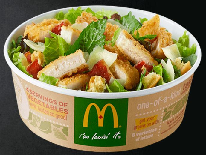 mcdonalds-kale-salad