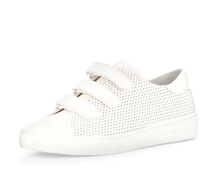 michael-kors-white-sneakers