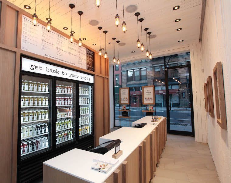 Thumbnail for Pressed Juicery is expanding in NYC—and beyond