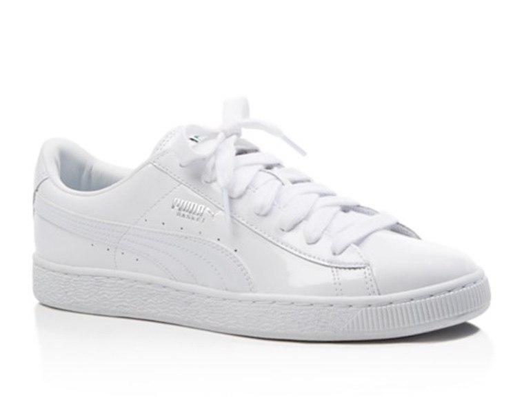 puma-white-sneaker