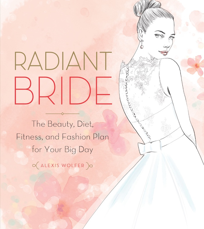 Radiant Bride Jacket Final.indd
