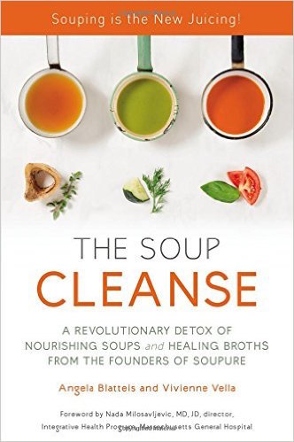 soup_cleanse_cover