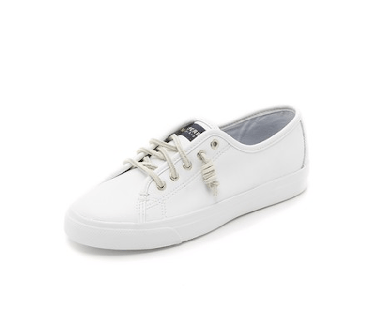 sperry-seacoast-leather-sneakers