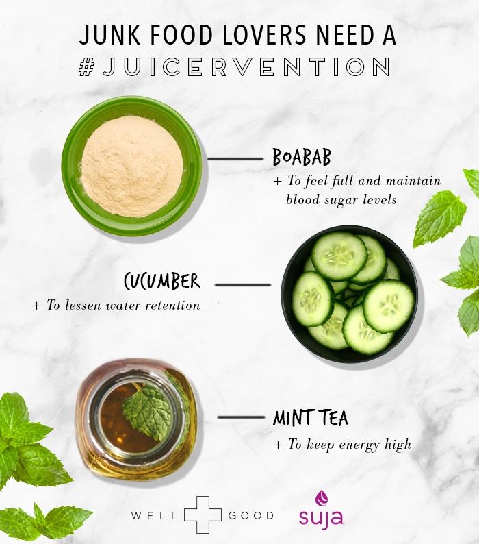 suja_junk_food2