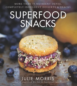superfood_snacks_cover
