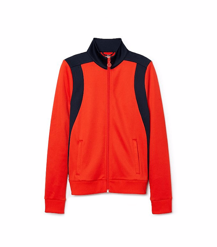 tory-sport-color-block-track-jacket