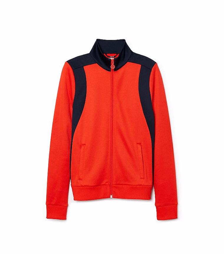 tory-sport-color-block-track-jacket