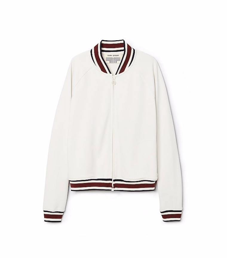 tory-sport-warm-up-jacket