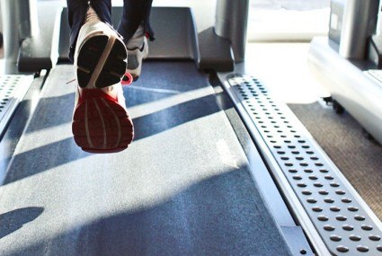 Well+Good readers' top tips for treadmill time