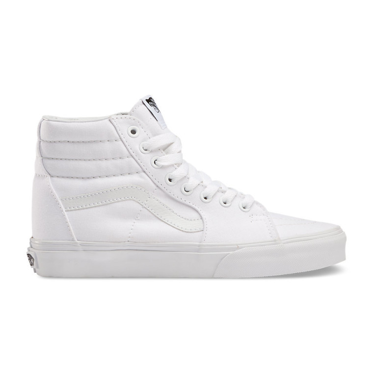 vans-white-sneakers