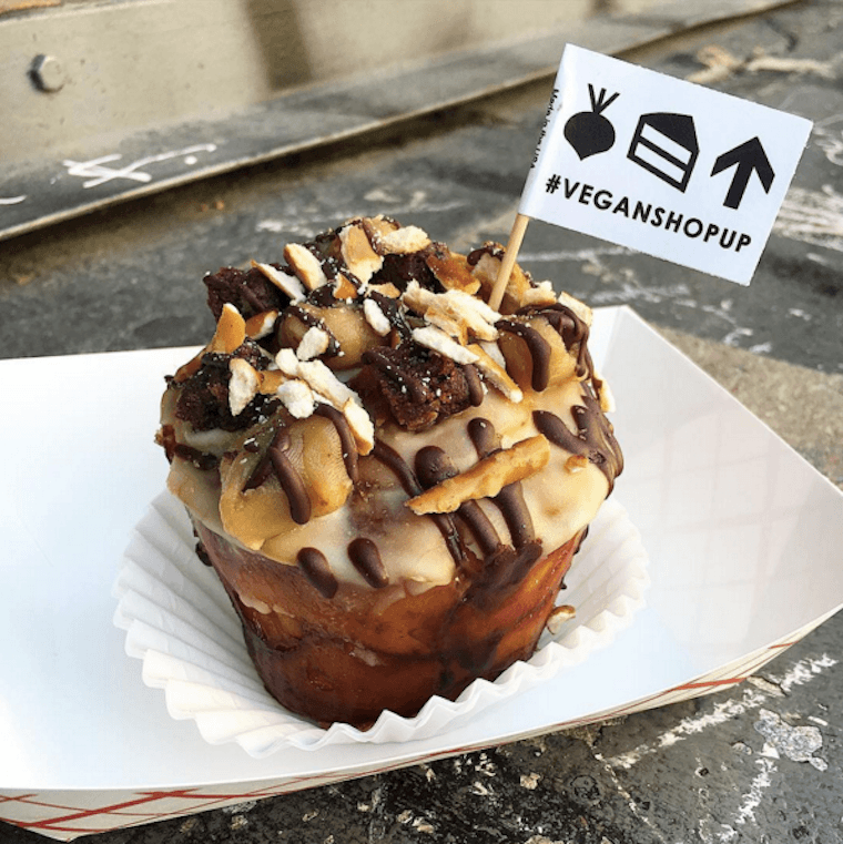 vegan-shop-up-cupcake