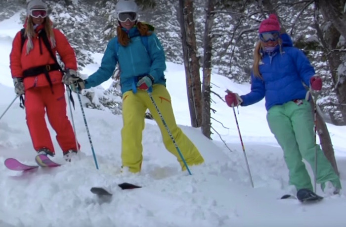 women_ski_jackson_hole