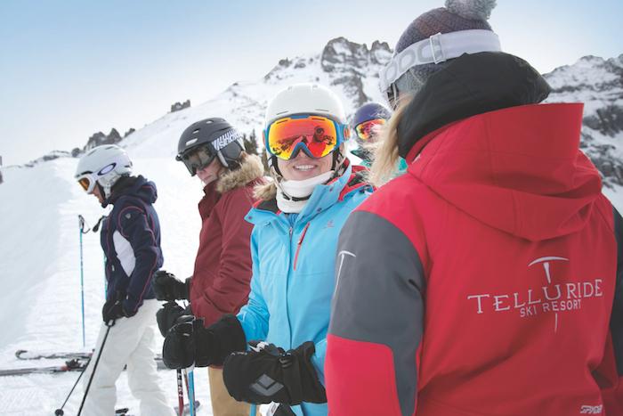 women_ski_telluride