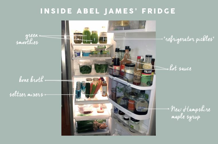 Abel-James-Fridge-Interior-final