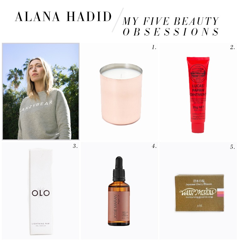 Alana-Hadid-Beauty-Obsessions_final