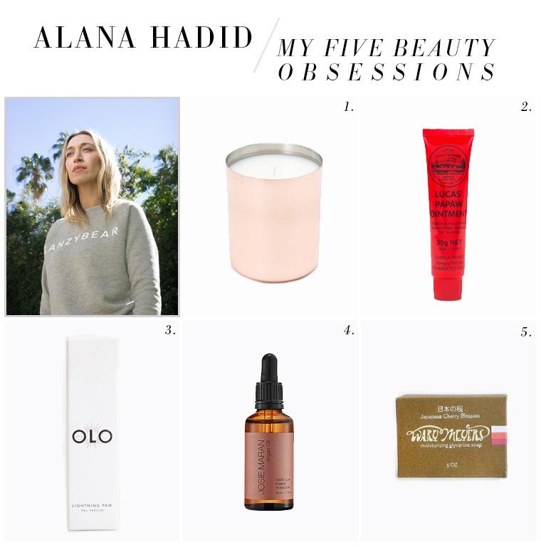 Alana-Hadid-Beauty-Obsessions_final