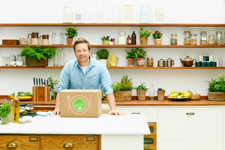 Photo: HelloFresh