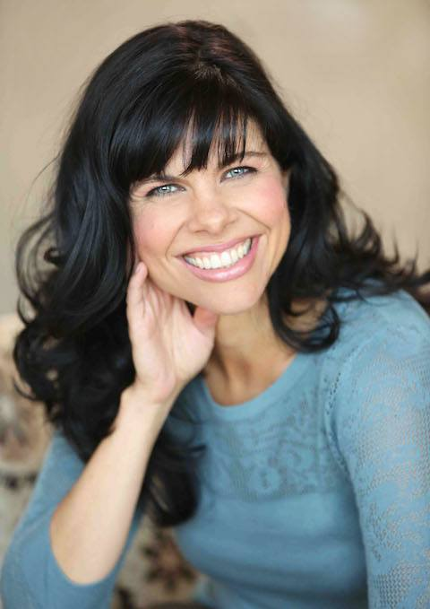 Jeannie Jarnot, Spa Heroes founder
