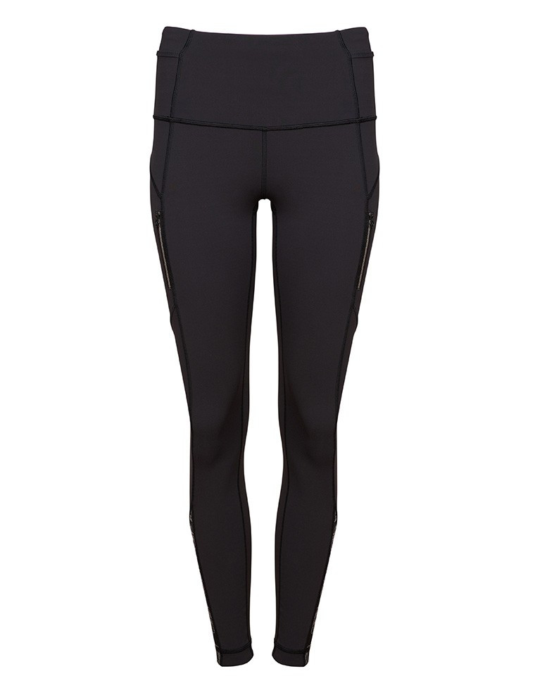 Lucent Ice Queen Tight, $148