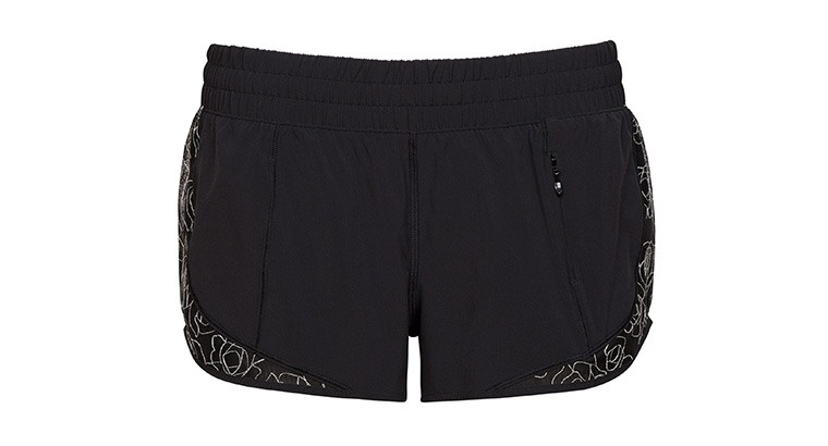 Lucent Short, $88