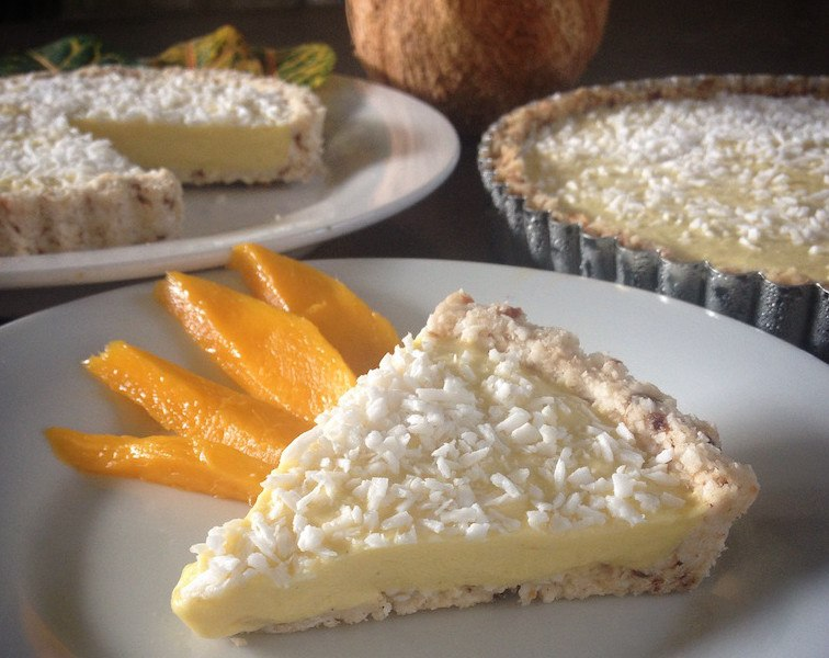 Mango-Coconut-Cream-Pie