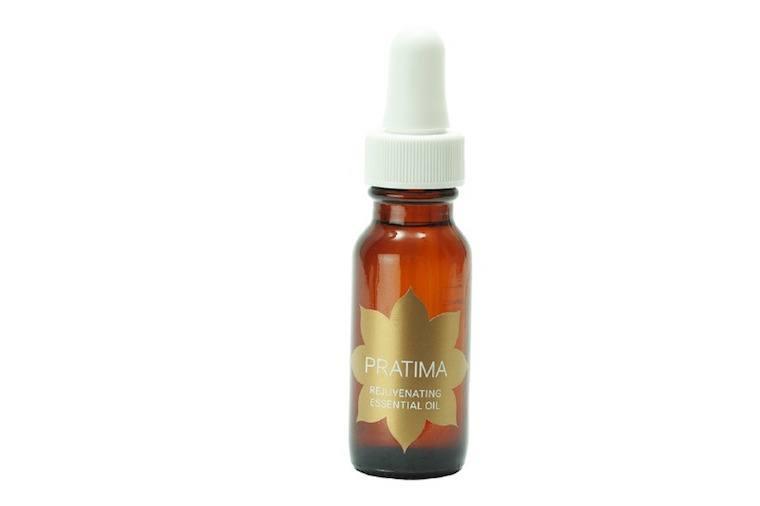 Pratima-face-oil
