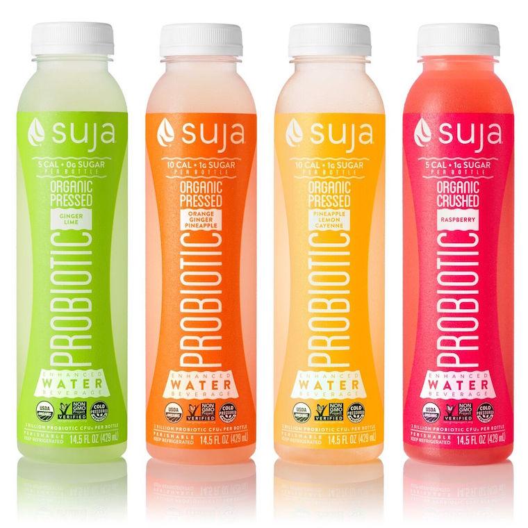 Probiotic-Waters-suja