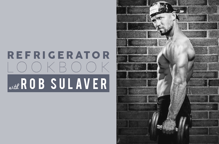 Rob-Sulaver-Intro