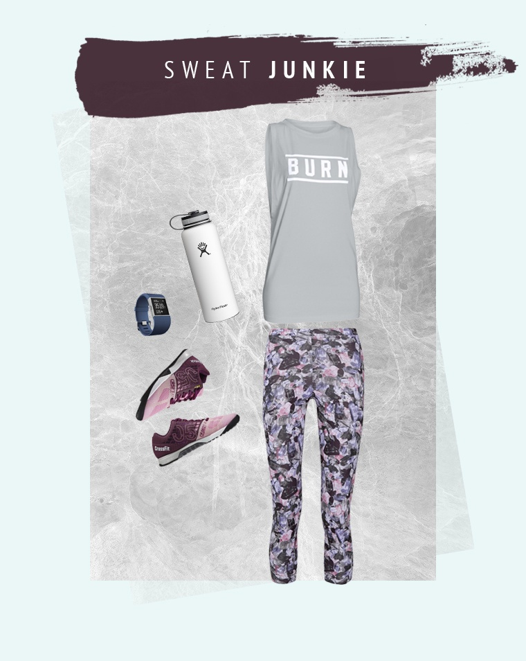 Sweat-Junkie (1)