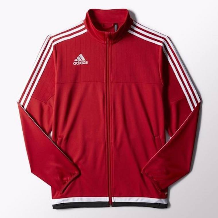 adidas-tiro-15-training-jacket-womens-soccer-332