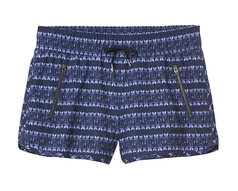 athleta-ikat-shorts
