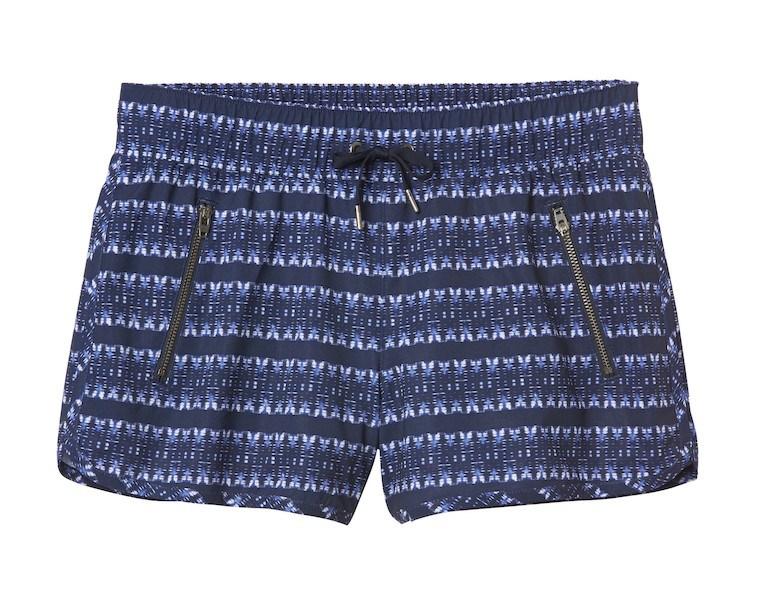 athleta-ikat-shorts