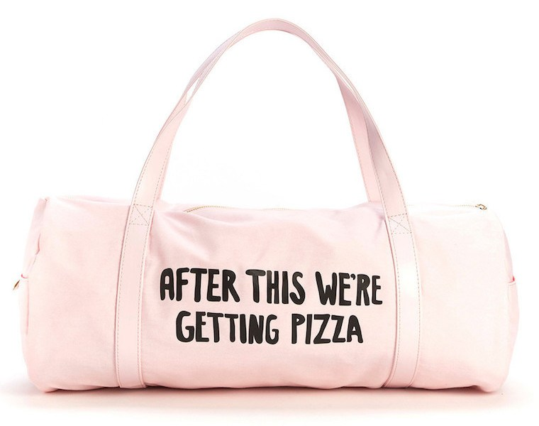 bando-gym-bag-pizza