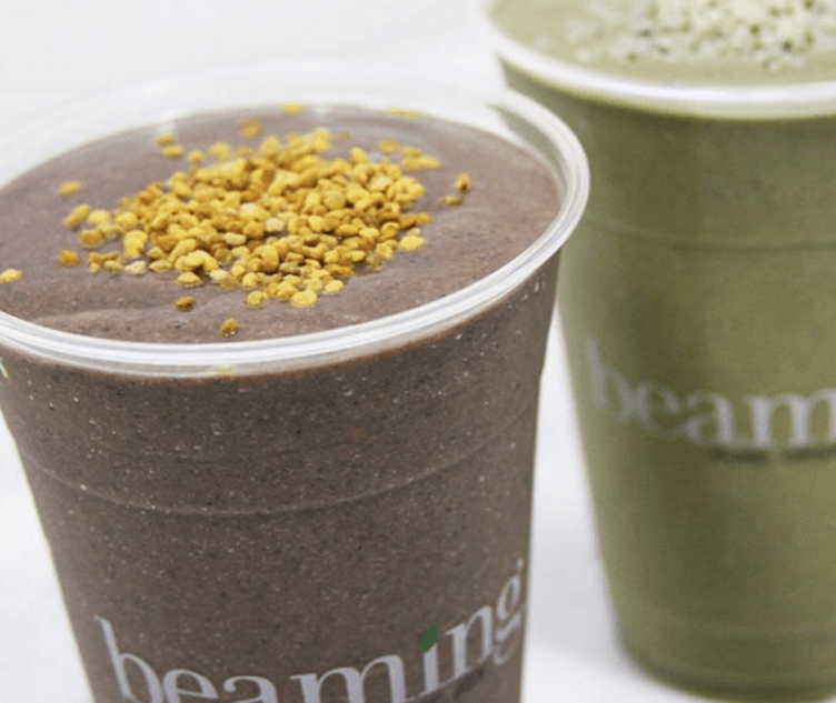 beaming-smoothie