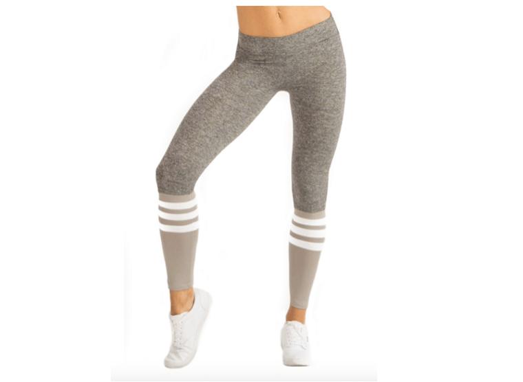 bombshell-sock-leggings