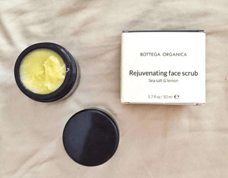 bottega-organica-face-scrub
