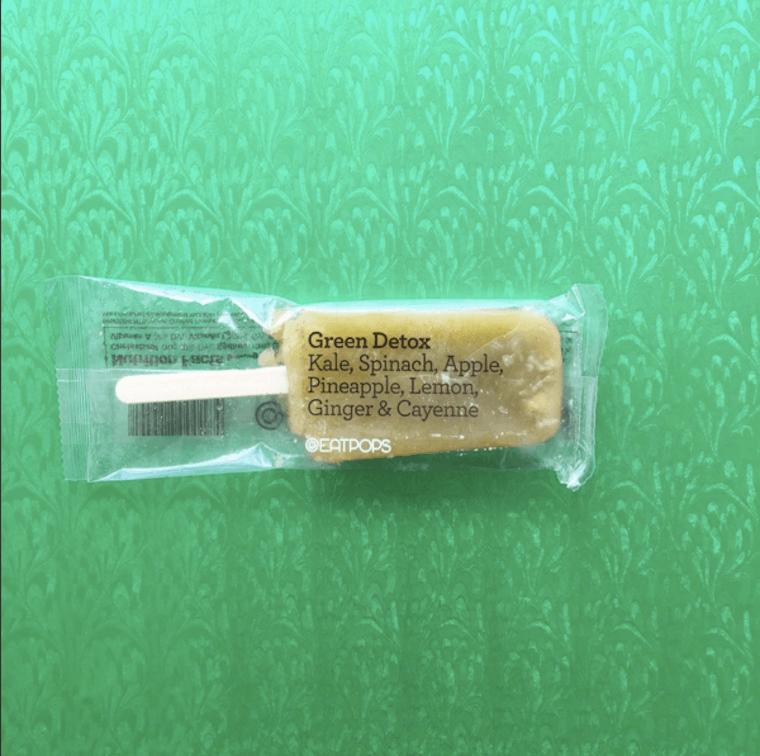 eat-pops-green-detox