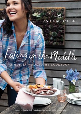 eating_in_the_middle_cover