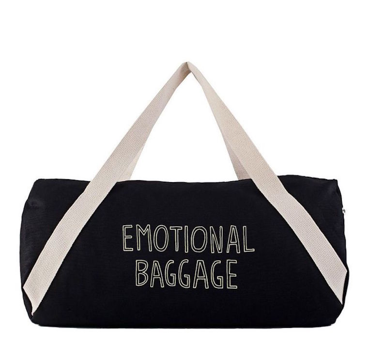 emotional-baggage-gym-bag