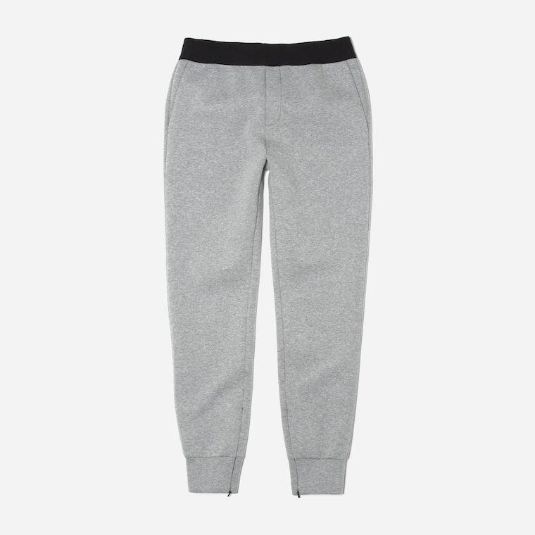 everlane-sweatpants-sold-out