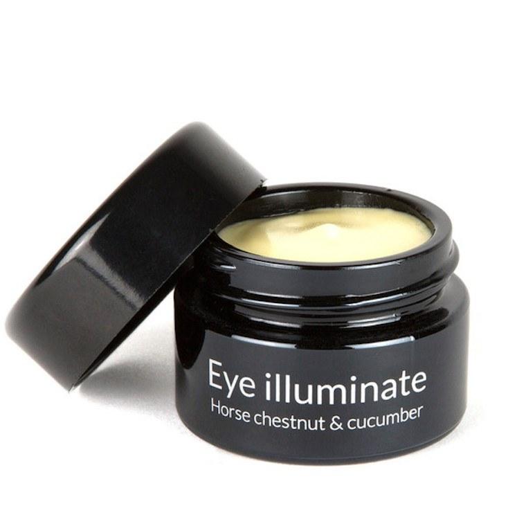 eye-illuminate-kate